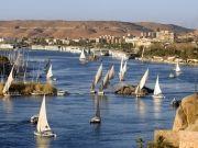 Classic Egypt Premium Tour