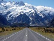 New Zealand Romance & Adventure Premium Tour