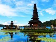 Bali Tour Package 6 Days / 5 Nights ( 6 Days/ 5 Nights )