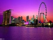 Singapore Amazing Tour (  3 Nights )