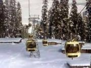 Jammu Kashmir Sharing Base Package 7 Night / 8 Days