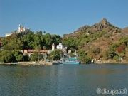 Charming Mount Abu Tour