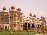 Mysore- Ooty- Kodaikanal Package