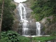 Colours Of Coorg - Ooty And Kodaikanal Tour