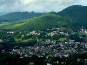 Beautiful Guwahati- Shillong- Cherrapunjee Tour