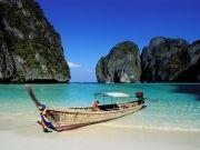 Pleasant Phuket Tour