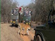 Uttarakhand With Mathura & Agra