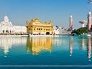 Amritsar-dharamshala-dalhousie By Cab