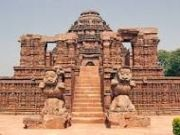 Delightful Odisha Tour Package