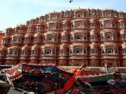 Jaipur Trip 2 Night / 03 Days