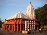 Beautiful tour of Ganpatipule and Mahabaleshwar ( 5 Days/ 4 Nights )