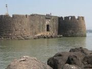 Magestic Maharashtra Tour (  5 Nights )