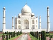 Agra-khajuraho Tour Package