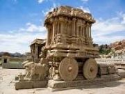 Pride of South India ( 8 Days/ 7 Nights )
