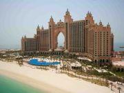 Dubai - Super Combo Deal