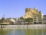India Holiday Travel 40 % Discount Offer ( 5 Days/ 4 Nights )