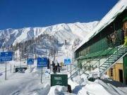 Rendezvous Kashmir Tour