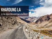 Leh / Ladakh Tour Package