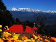 Ultimate Uttrakhand Tour ( 11 Days/ 10 Nights )