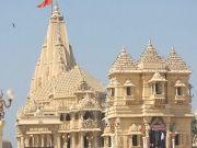 Weekends At Dwarka Tour