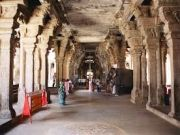 India Holiday Travel 40 % Discount Offer ( 15 Days/16 Nights )