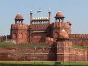 Summer Special Himanchal Tour With Amritsar