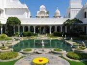 Golden Triangle Tour With Ajmer