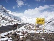 Juley Ladakh (deluxe) Tour