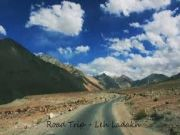 Juley Ladakh (premium) Tour