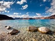 Wonders Of Ladakh (deluxe)
