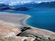 Wonders of Ladakh (Premium) Tour (  )