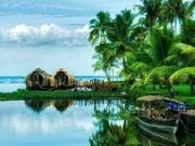 India Holiday Travel 40 % Discount Offer