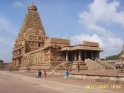 South India Tour 40 % Discount Offer