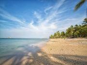 Sri Lanka - Eastern Splendor Tour