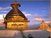 Nepal Tour - 40 % Discount Offer