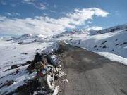 Ladakh (standard) Tour