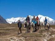 Ladakh Calling (Premium) Tour (  6 Nights )