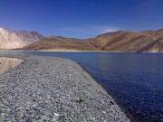 Ladakh With Kashmir Fixed Departure