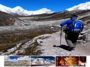 Silk Route (premium) Tour
