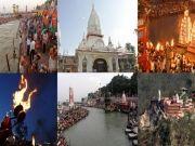 HARIDWAR  BY TATTVAM TOURS