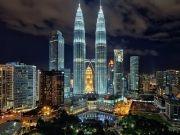 3 Nights & 4 Days Malaysia Honeymoon Package