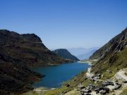 Exotic Sikkim Tour 5 Days & 4 Nights Package (  4 Nights )