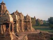 Mumbai - Shirdi Tour - 40 % Discount Offer