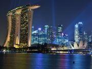 6 Nights & 7 Days Singapore & Malaysia Tour ( 7 Days/ 6 Nights )
