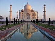 Best Of Delhi To Jaipur Tour 40 % Discount Offer