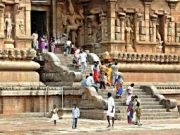 Chennai Tour Package 40 % Discount Offer