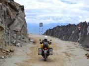 Great Deal Ladakh Tour Package