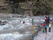 Manali Camping For School/colleges Groups
