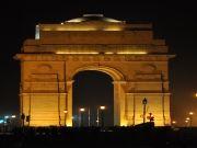 Delhi Same Day Sightseeing (  1 Nights )