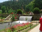 Beautiful Kashmir Tour